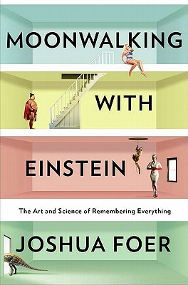 cover-moonwalking-with-einstein