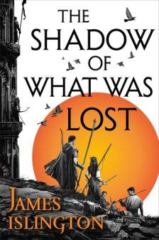 cover-the-shadow-of-what-was-lost1