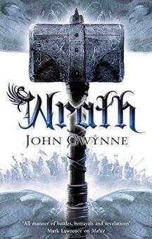 cover-wrath