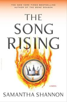 cover-the-song-rising