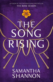 cover-the-song-rising1