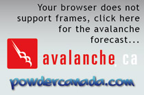 Your browser does not support frames