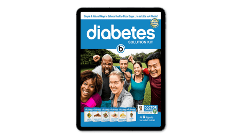 Diabetes-Solution-Kit-review