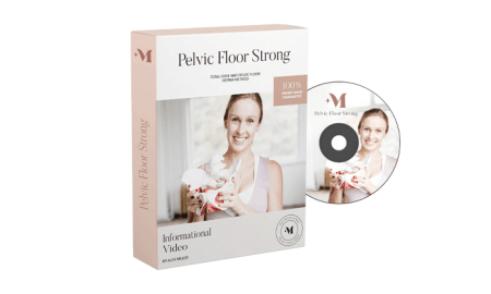 Pelvic-Floor-Strong-Review