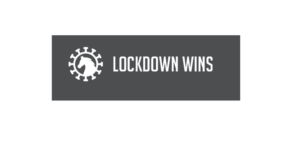 Lockdown Bets Review