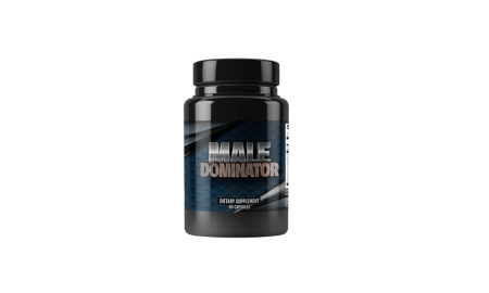 Male-Dominator-review