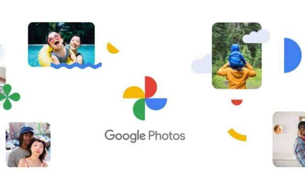 Users Look For Alternatives As Google Photos Stops Free Services