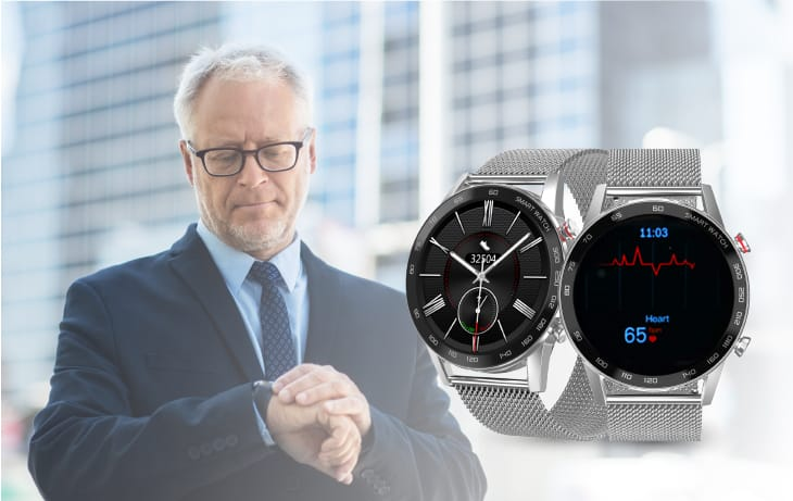 WT2-Smartwatch-Review-2020