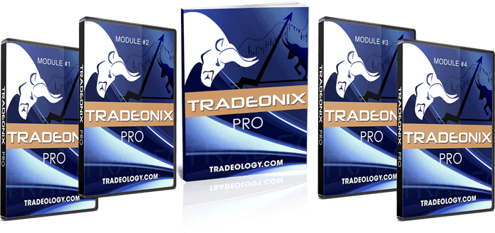 tradeonix pro reviews