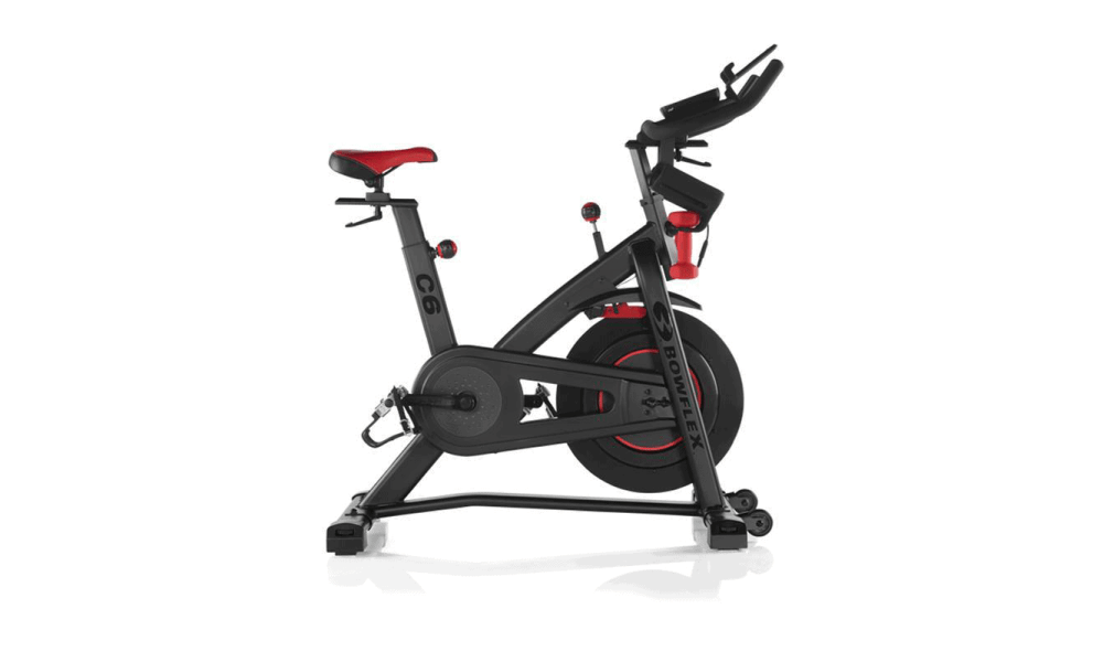 Bowflex-C6-Bike-Reviews