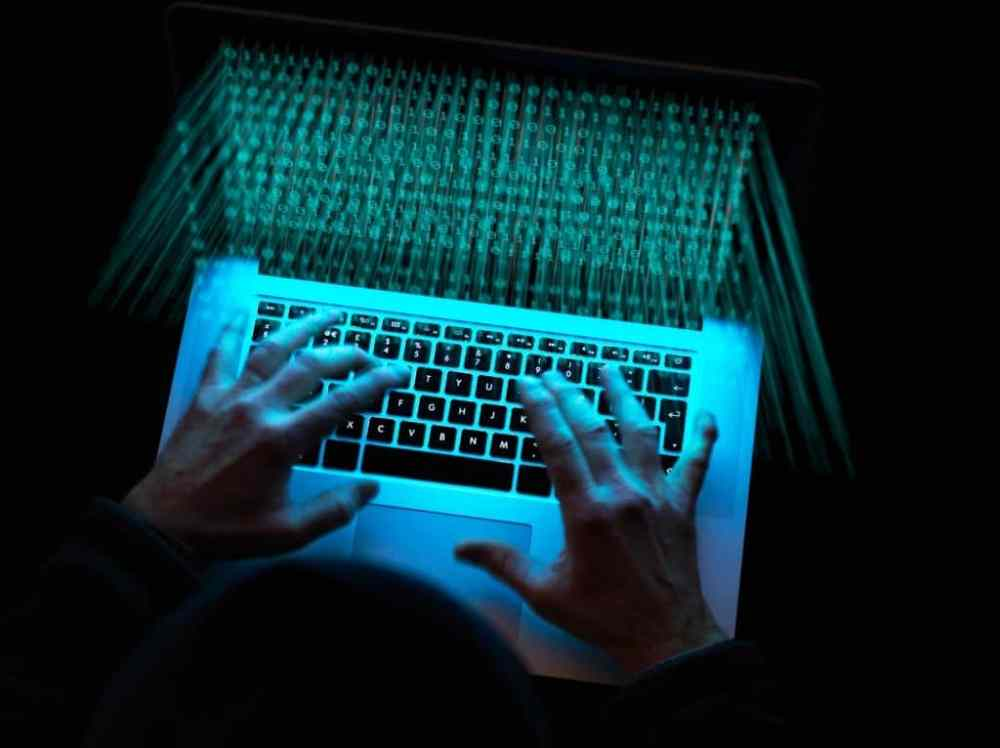 FireEye, Solarwinds Hack: Cyberattack On US Government