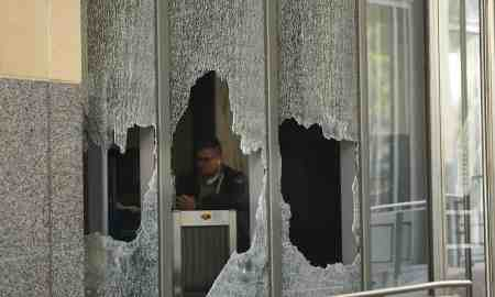 Violent-Protesters-Smashed-Capitol-Buildings-Glass-Doors-1