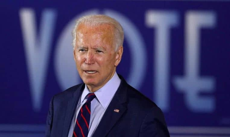 Biden On His First Call With Putin