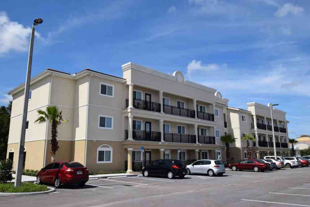 Give-New-Apartments-To-Homeless-Millions-In-The-County-scaled