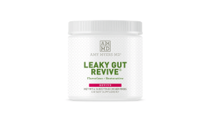 Leaky-Gut-Revive-Review
