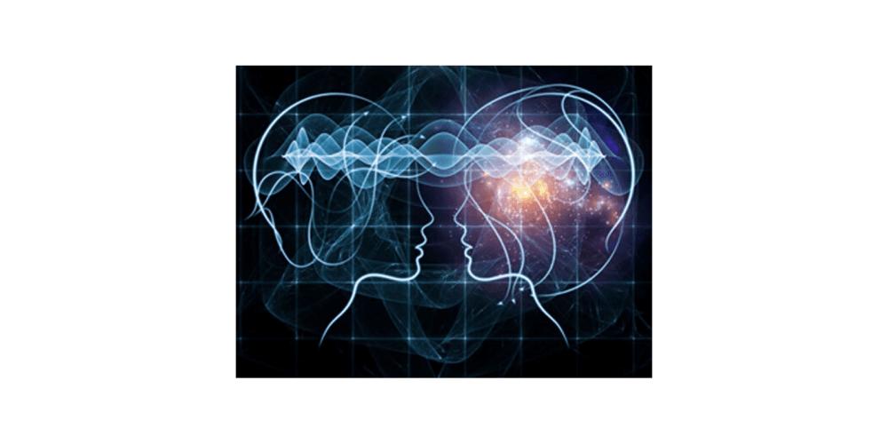Millionaire's Brain Academy benefits