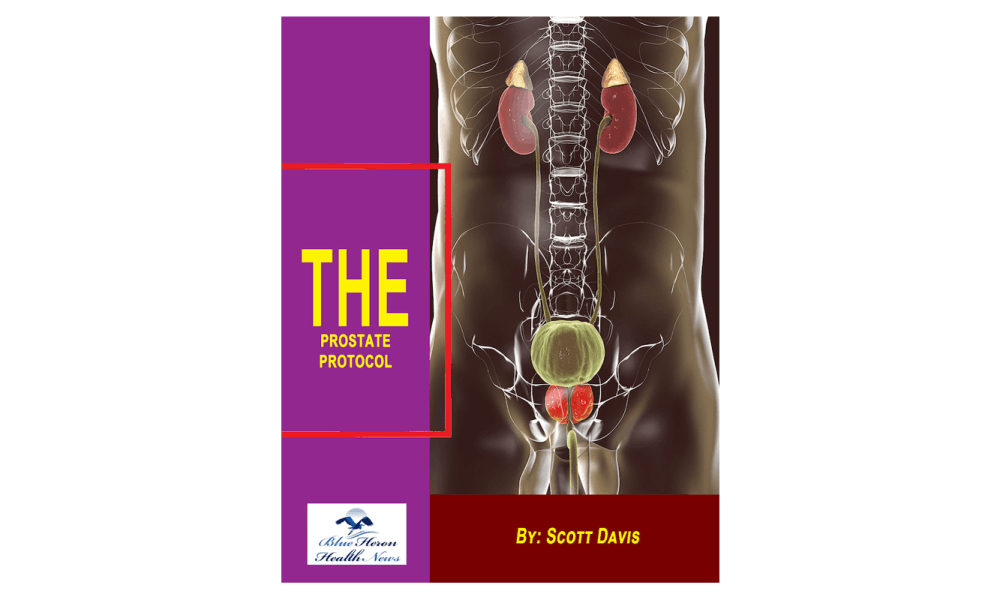 The-Prostate-Protocol-reviews