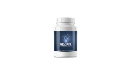 Revifol reviews
