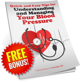 Understanding And Managing Your Blood Pressure E-Book