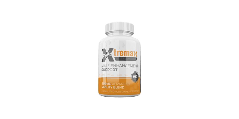 Xtremax Reviews