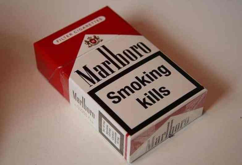 Cardiovascular Disease Patients Keep On Smoking Despite Of Knowing The Risks