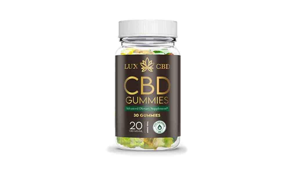 LUX-CBD-Gummies-Reviews