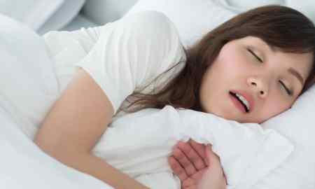 Suffering From Snoring? Acknowledge The Symptoms Of Sleep Apnea