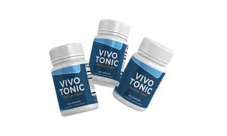 Vivo-Tonic-Reviews