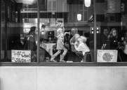 Atlanta Women's March - Tiffany Powell Photography