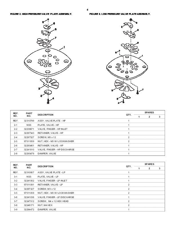 Ingersoll Rand Parts Diagram T30 – Ingersoll Rand T30 Wiring-diagram