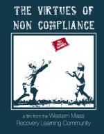 The Virtues of Non Compliance