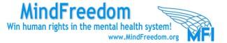 MindFreedom
