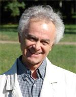 Pawel Tomaszewski