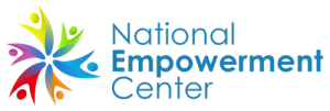 National Empowerment Center