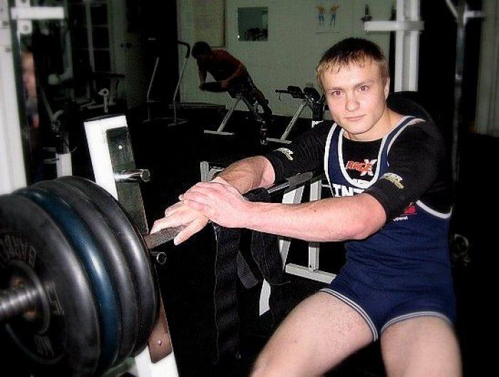 Роман Короглишвили