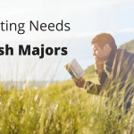 Marketing Needs English Majors: 3 Highly marketable business skills that English majors have in spades