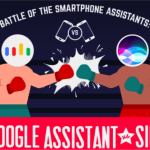 Online Marketing News: Siri vs. Google Assistant, Periscope 360 Video & Amazon Tests Product Listing Ads