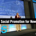 Essential Search and Social Media Promotion Tips for News Content