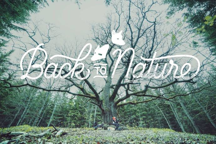 back_to_nature_preview