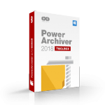 Image result for PowerArchiver 2018