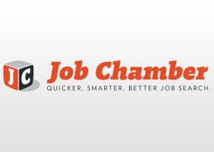Job Chamber Logo