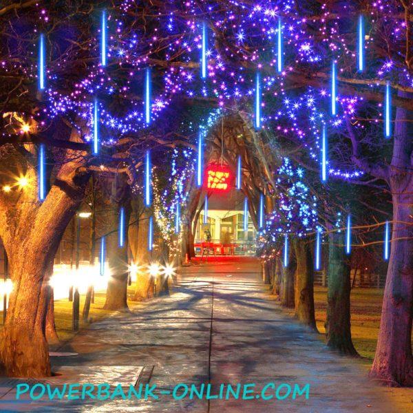 christmas lights usa # 14