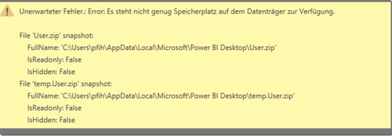 PowerBI_braucht_Speicher