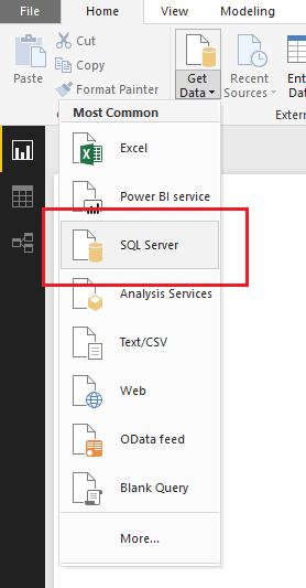 Get Date SQL Server
