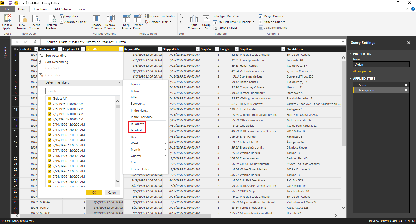 Excel Vba Set Cell Value Todayu S Date