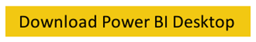 Desktop Download button