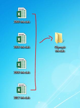 File Move