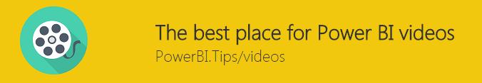 PBI Videos