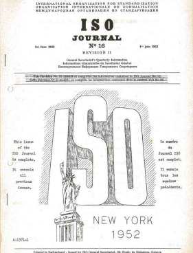 04. iso-journal-may-1952