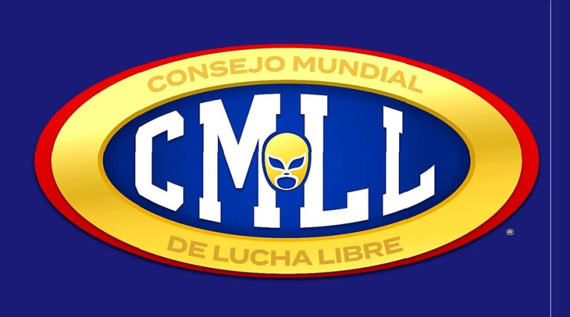 cmll quick results